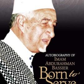 Imam Abdurahmaan Bassier