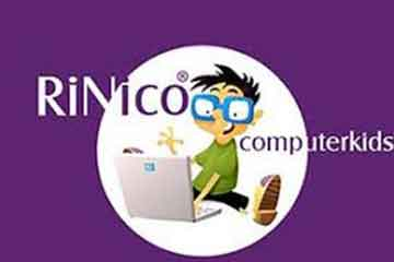 Rinico Computerkids